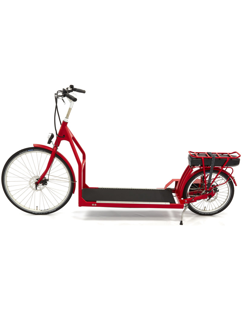 Lopifit Lopifit loopbandfiets