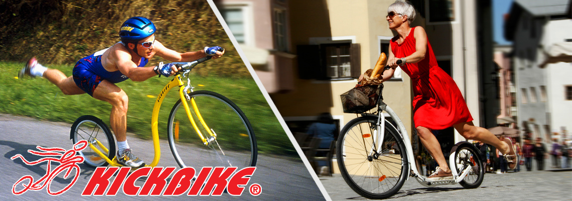 Kickbike01