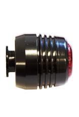 Kostka Adapter met licht - KlickLight