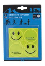 3M Scotchlite™ Reflecterende Sticker Set