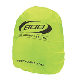 Regenhoes BBB BSB-96
