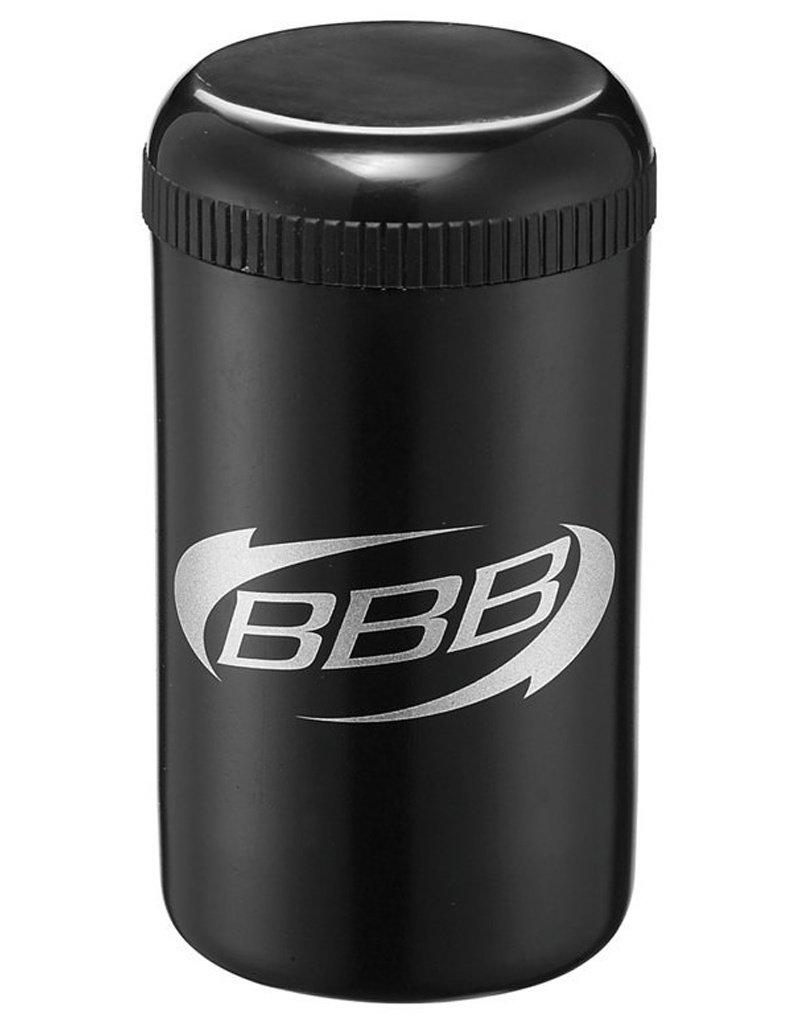 Hulpmiddelenopslag BBB BTL-18