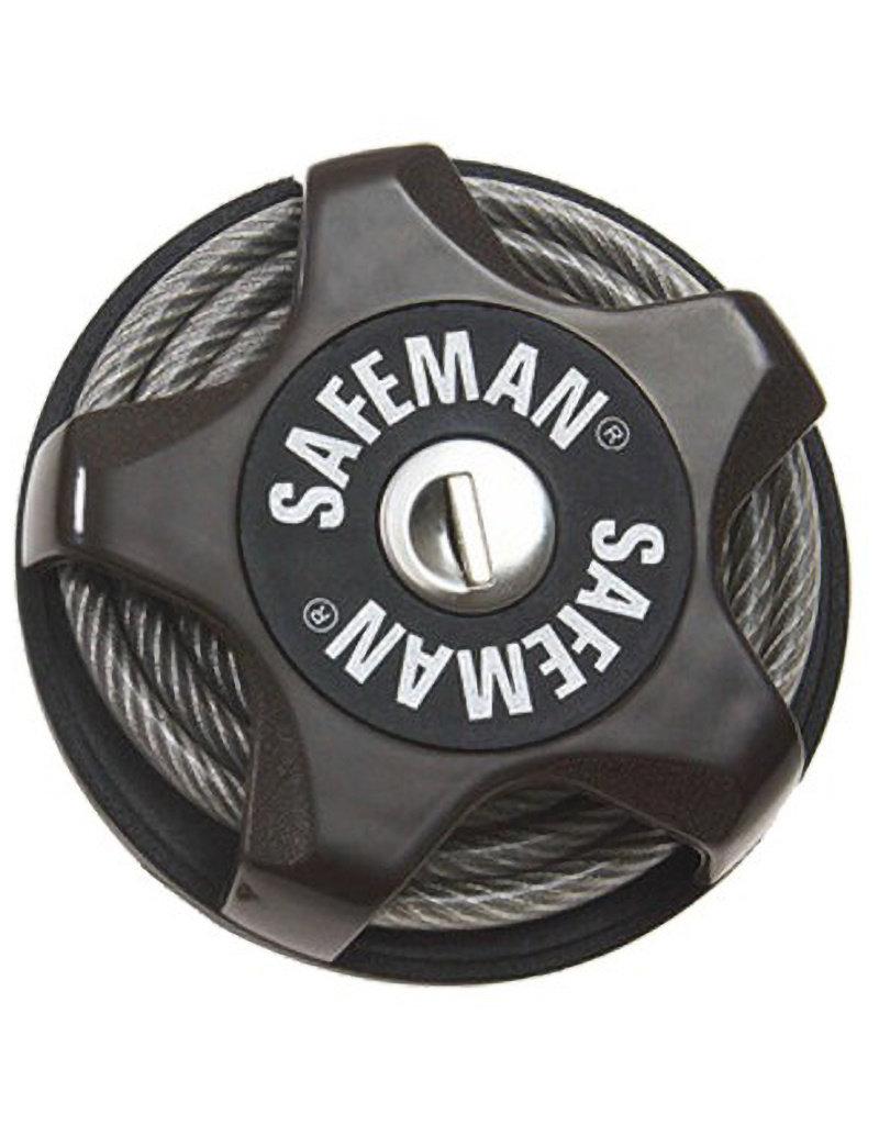 Multifunctioneel Slot SAFEMAN®