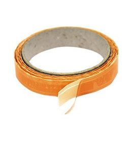 TUFO Dubbelzijdige Buisband Tape