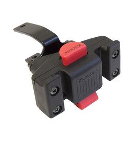 KLICKfix Adapter Caddy voor KOSTKA Stuurpen