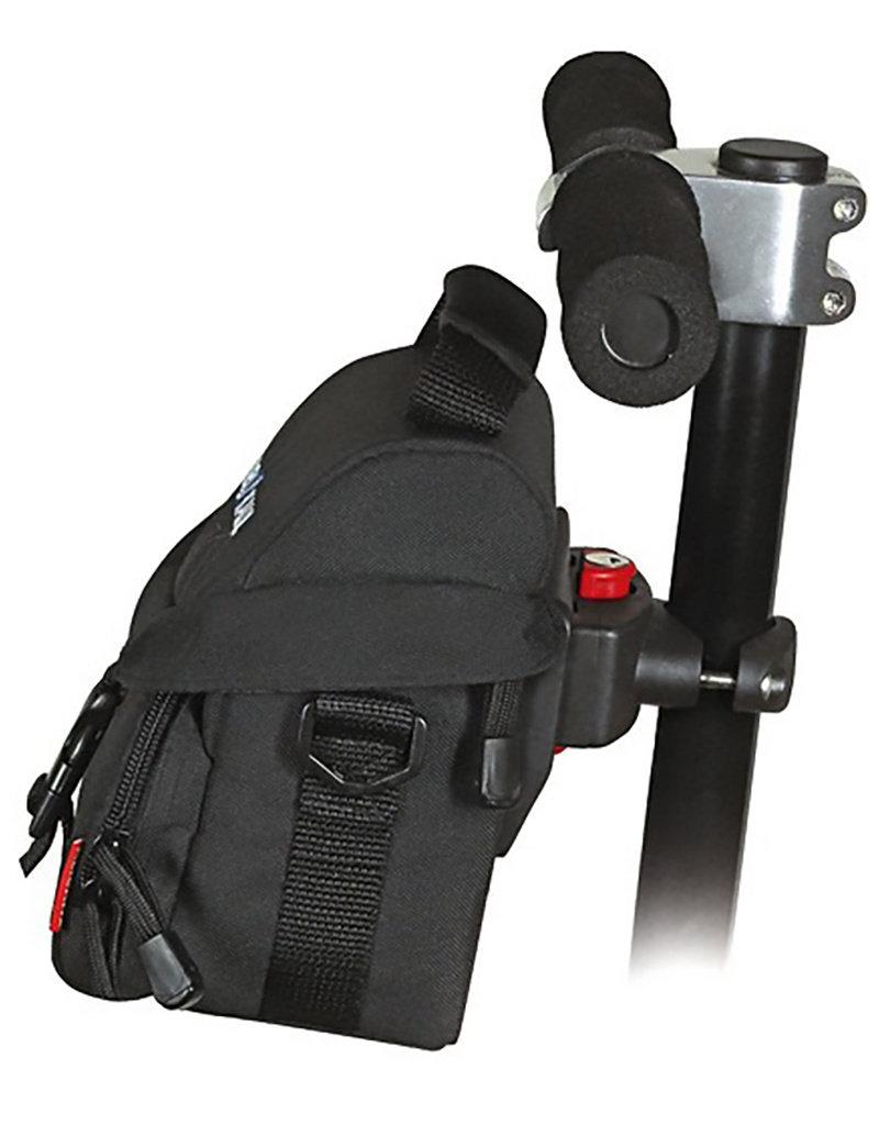 KLICKfix Caddy Adapter