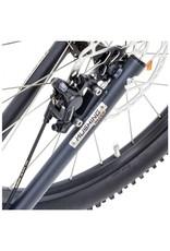 Kostka Kostka - Mushing Racer Pro G5