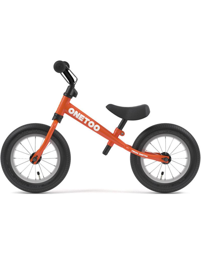 Yedoo Yedoo One Too Training Bike