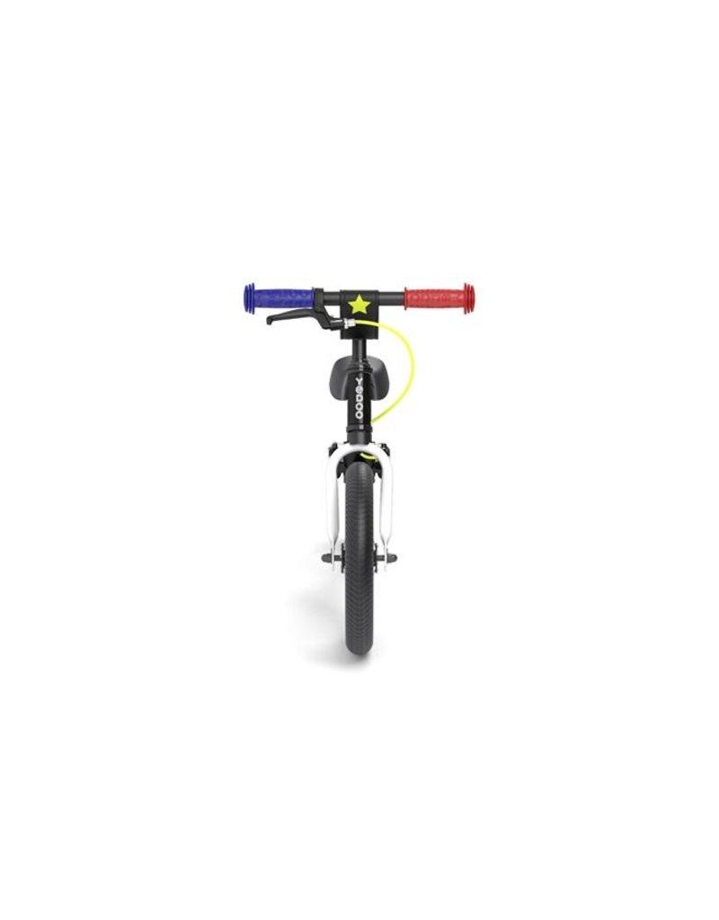 Yedoo Yedoo Police Trainingbike