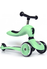 Scoot and Ride Scoot and Ride Highwaykick 1