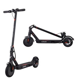 e-Scooter MGT 350