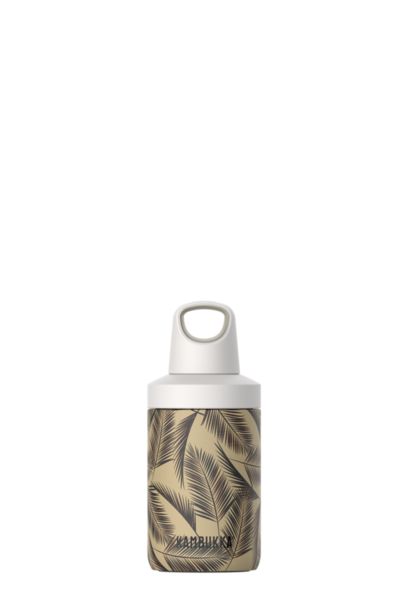 Reno Insulated 300ml - Palms