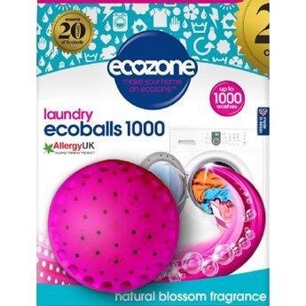 Ecozone Wasbal Ecozone 1000x