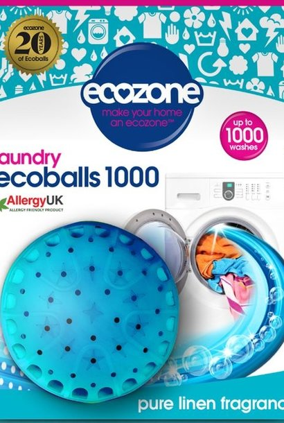 Wasbal Ecozone 1000x