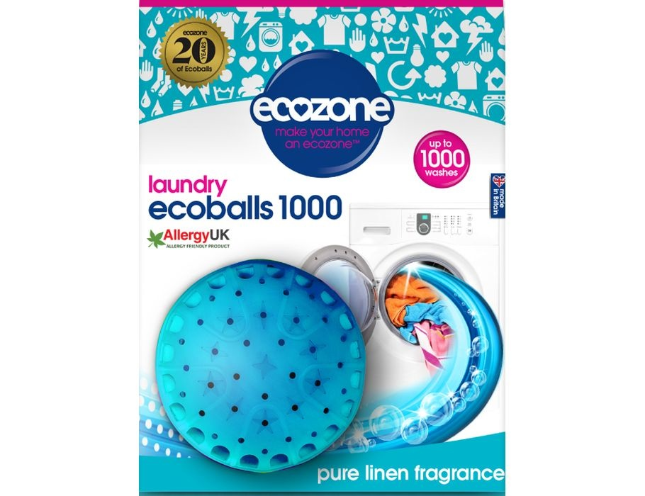 Wasbal Ecozone 1000x-2