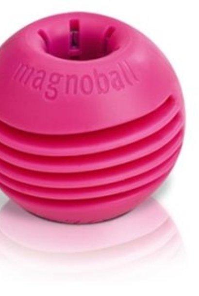 Magnoball - Wasmachine/vaatwasser ontkalker