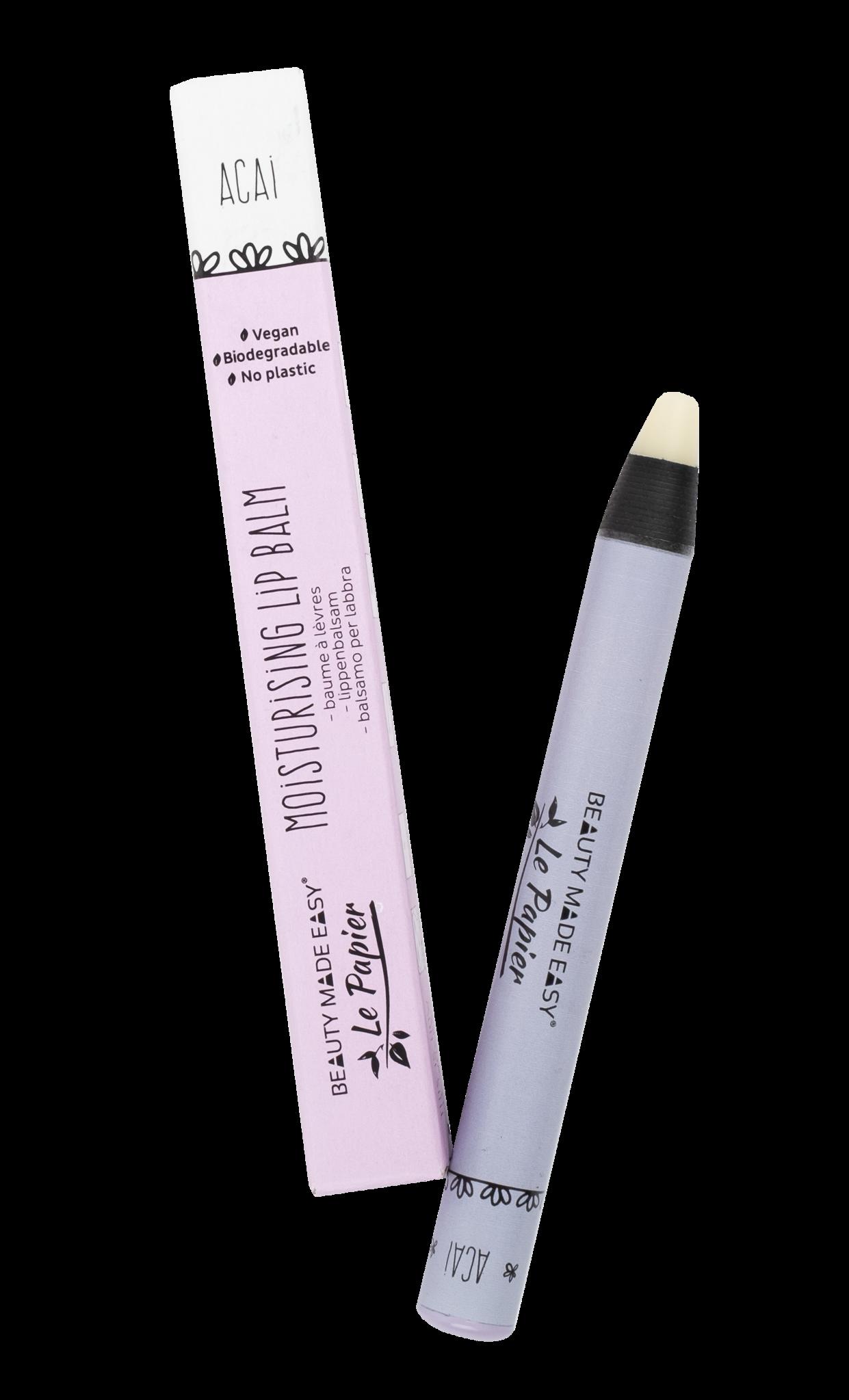 Hydraterende lippenbalsem-2