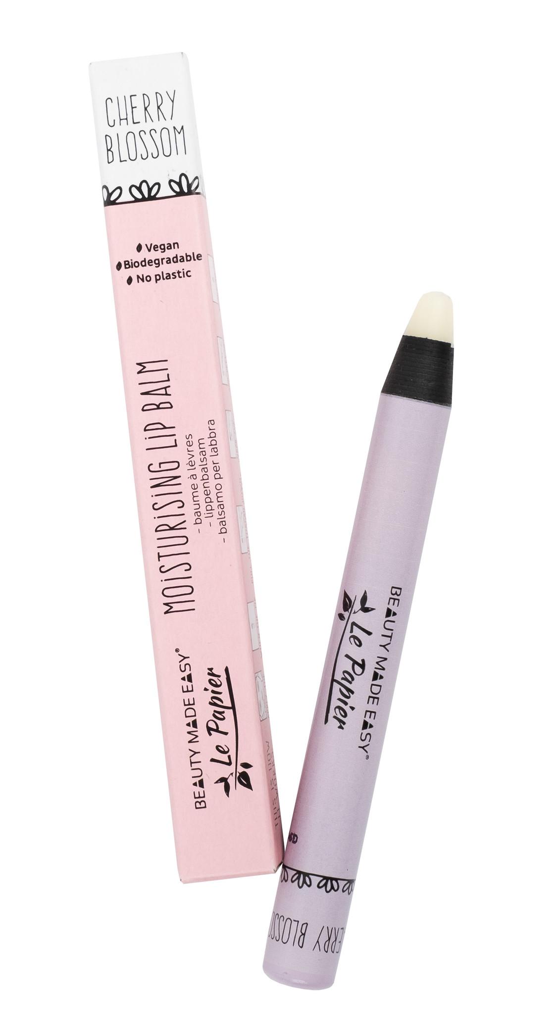 Hydraterende lippenbalsem-3