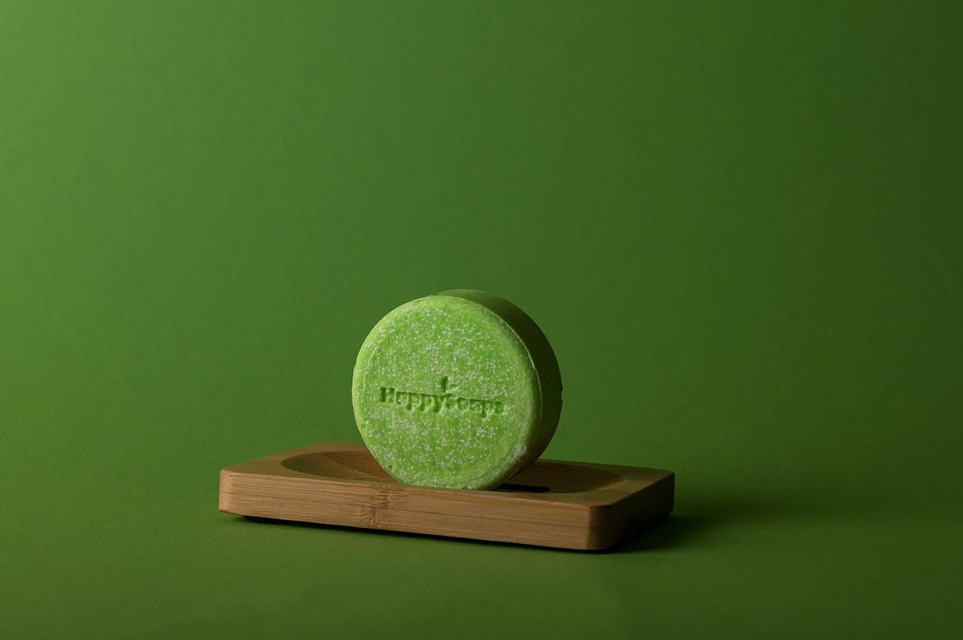 Shampoo Bar-3