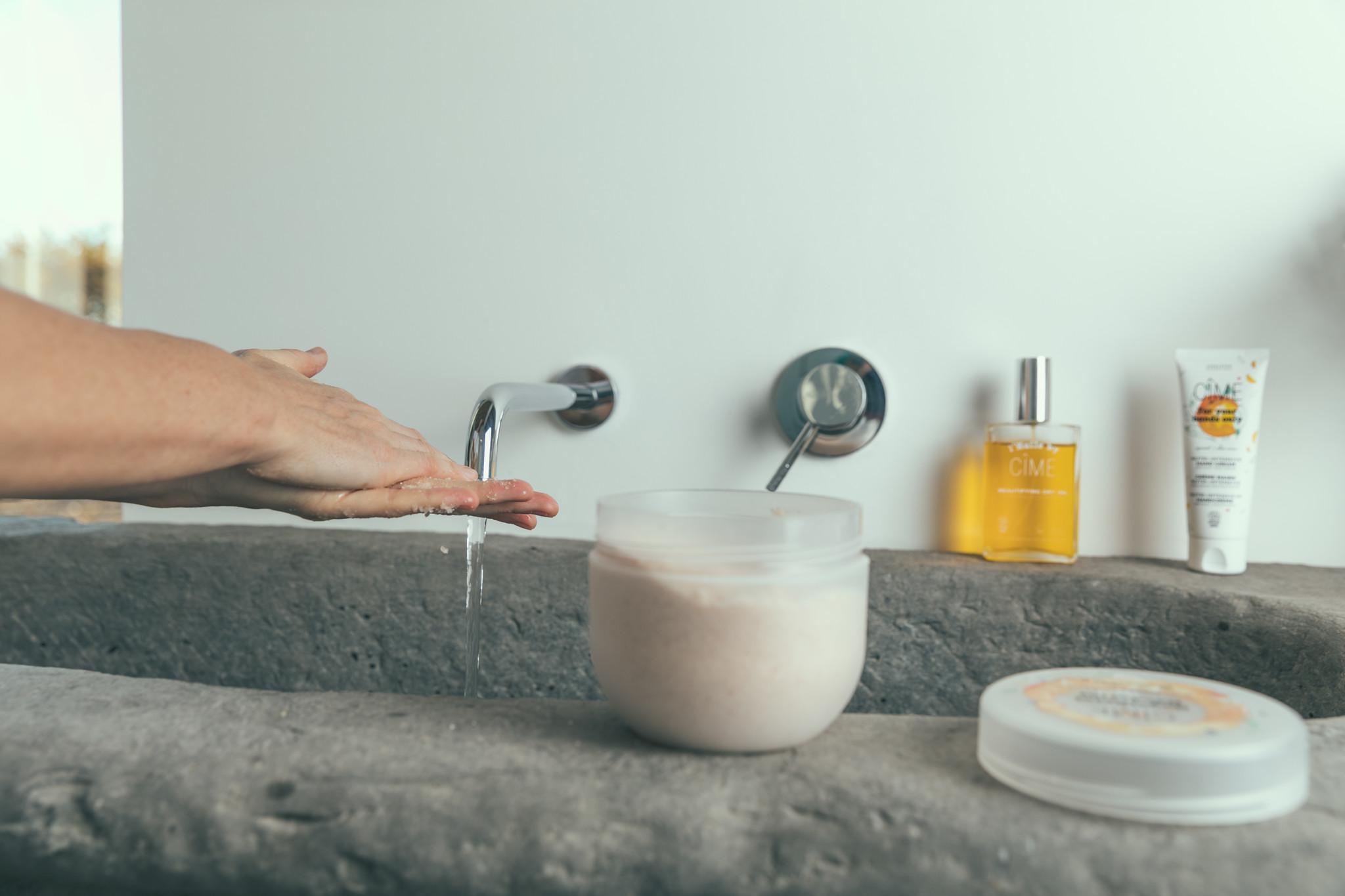 Bodyscrub & Badzout-2