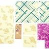 Bee's Wrap BIJENWASDOEK - VARIETY PACK