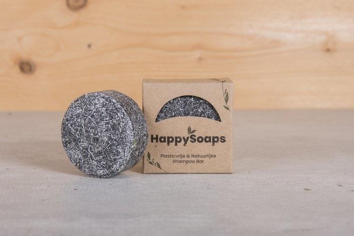 Shampoo Bar-5