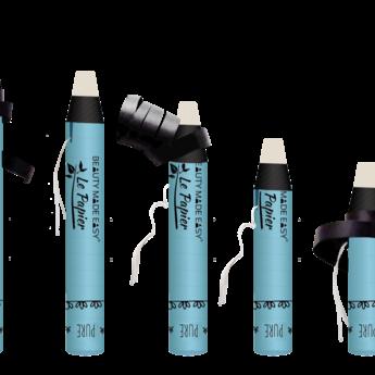 Le Papier Zero Waste Lipstick MAT