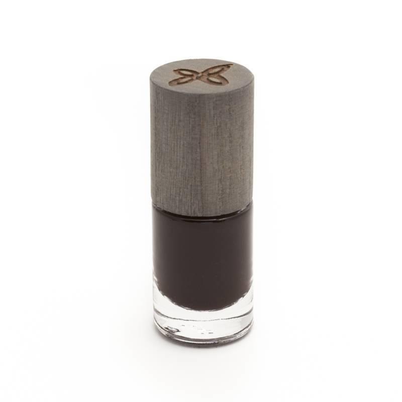 Boho Green Make-up - Vegan Nagellak-10