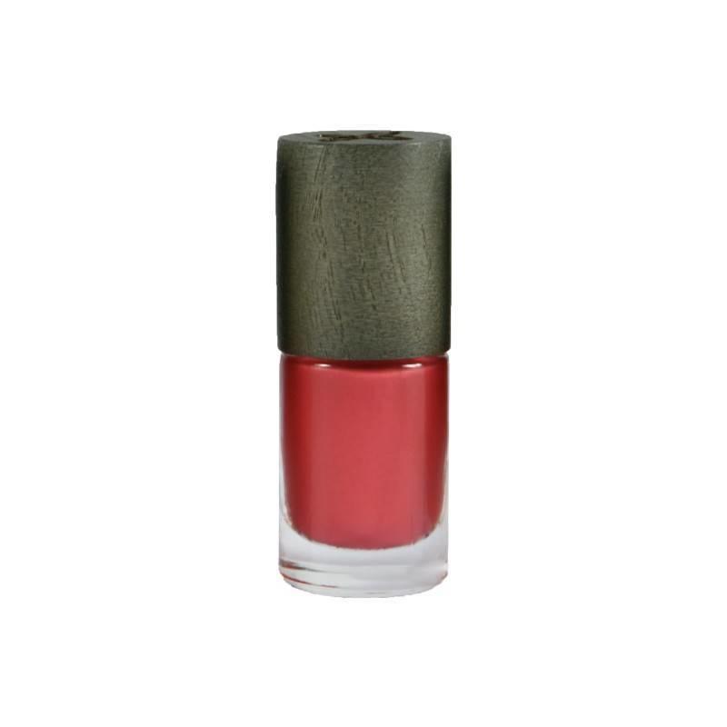 Boho Green Make-up - Vegan Nagellak-11