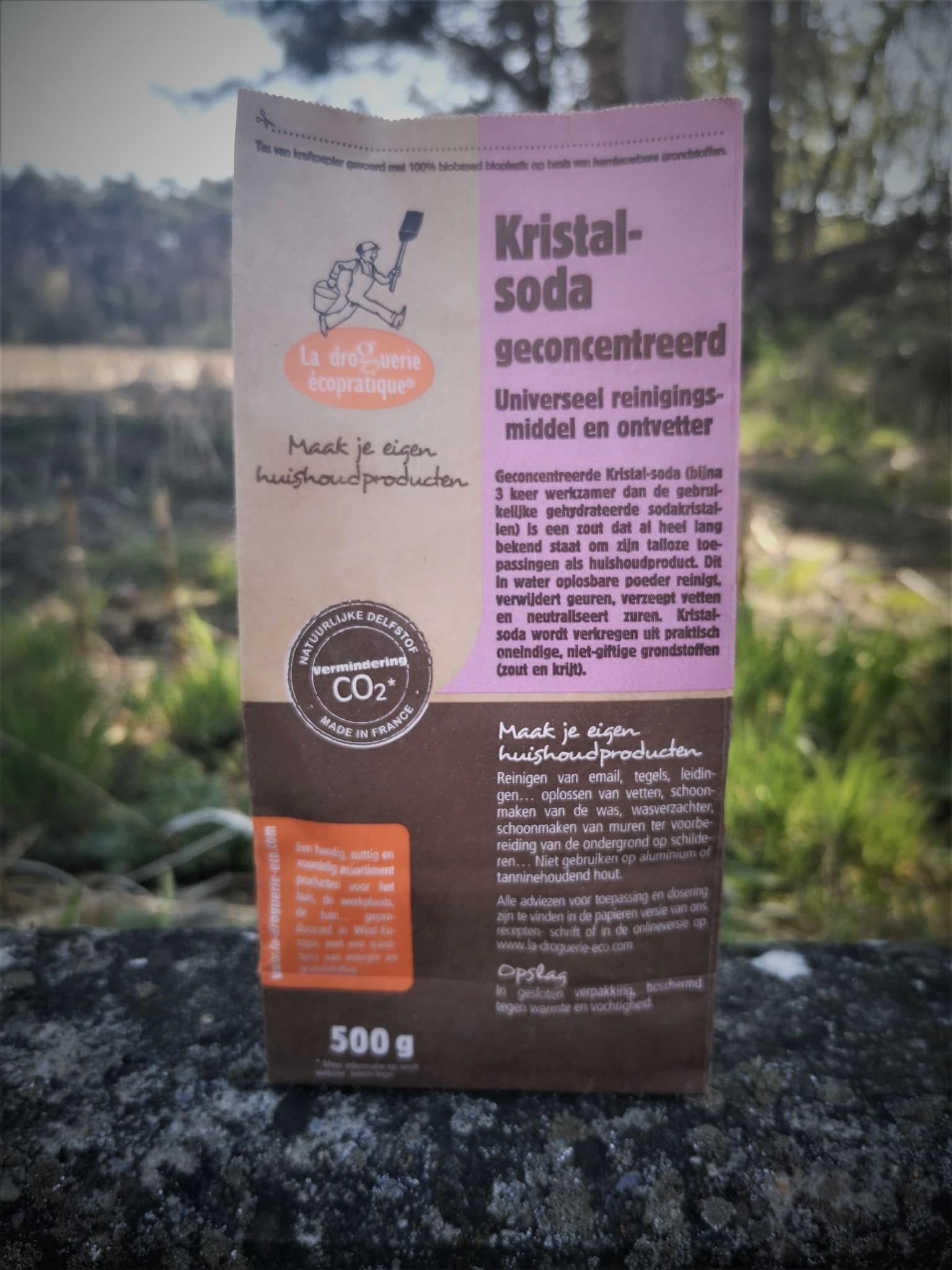 Kristal-soda 500g-3