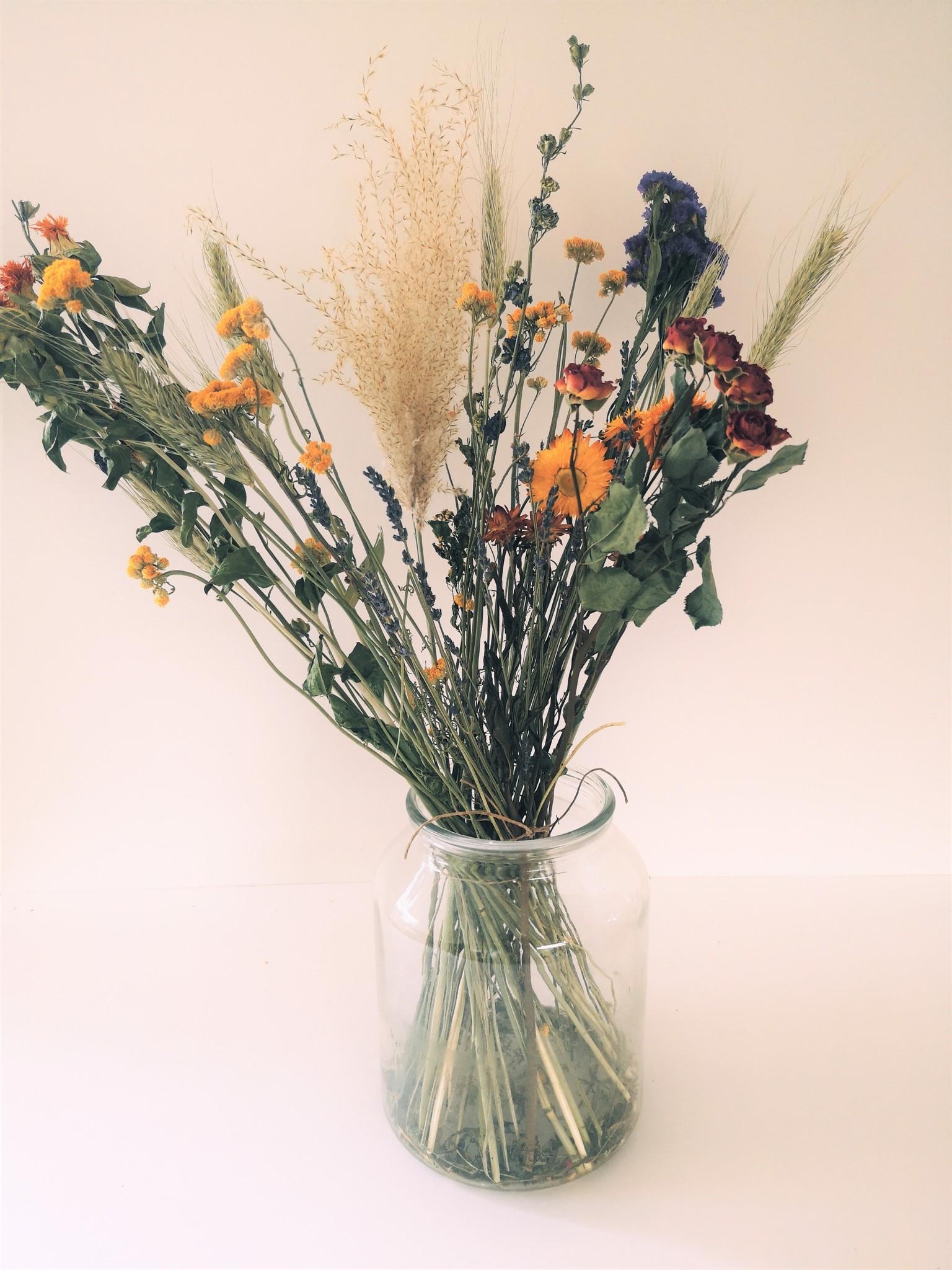 Wildflowers ROMEE - Large-2