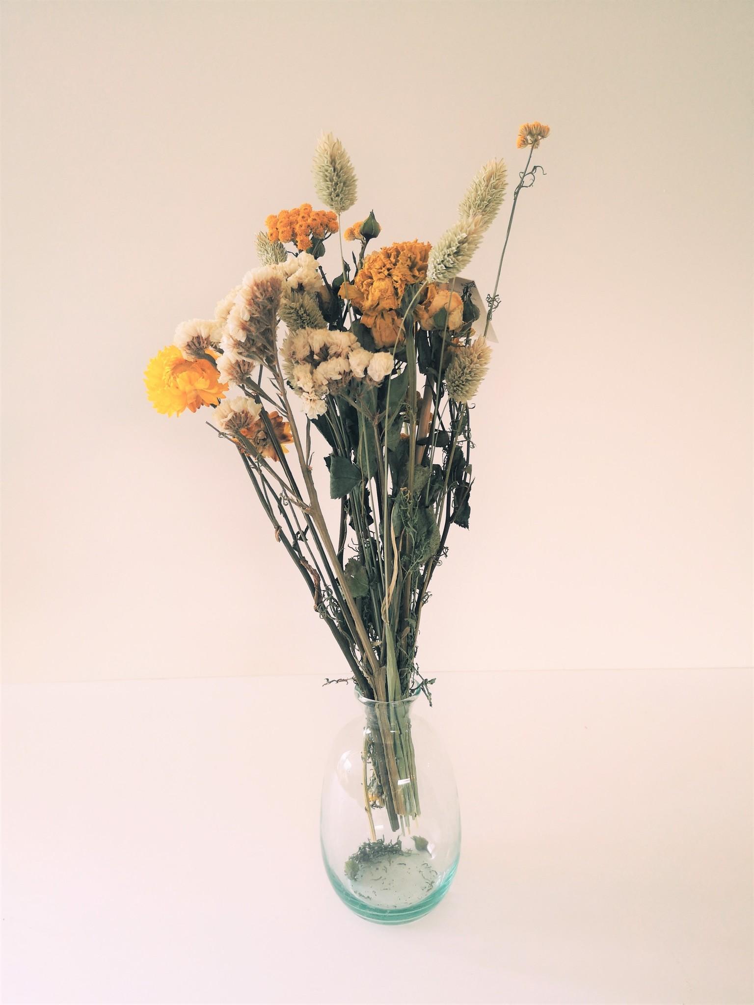 Wildflowers JULIETTE - Small-2