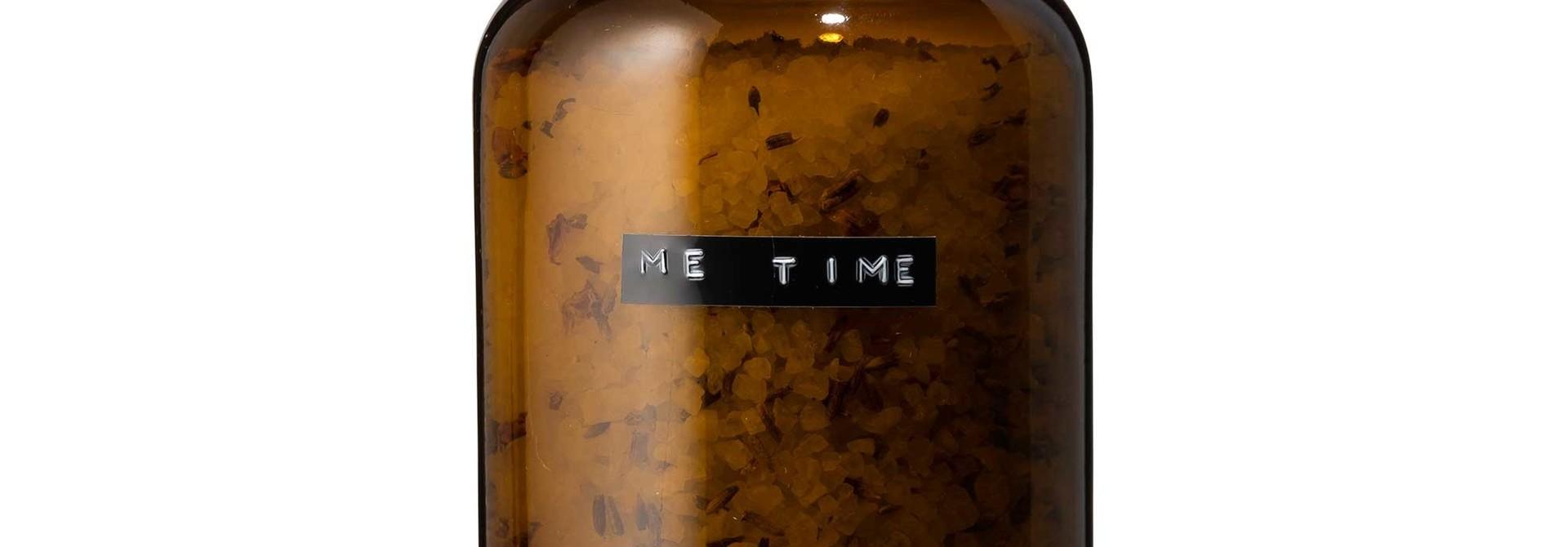 Badzout ME TIME 500ml