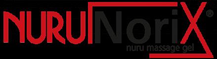 Nuru Nederland, NoriX