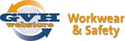 Webshop voor veilige werkkleding