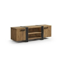 TV-meubel Seti