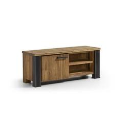 TV-meubel Ramses 1 deur