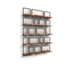 Shelfmate opstelling 7