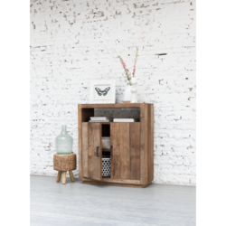 Dressoir Float Small