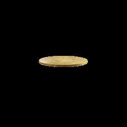 Tafelblad Rond ø130cm