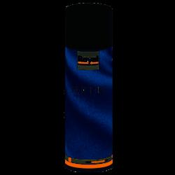 Textile Protector Spray - 500 ml