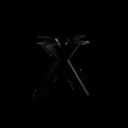 Spinpoot 3D L80xB80xH72cm