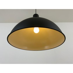 Hanglamp Colin