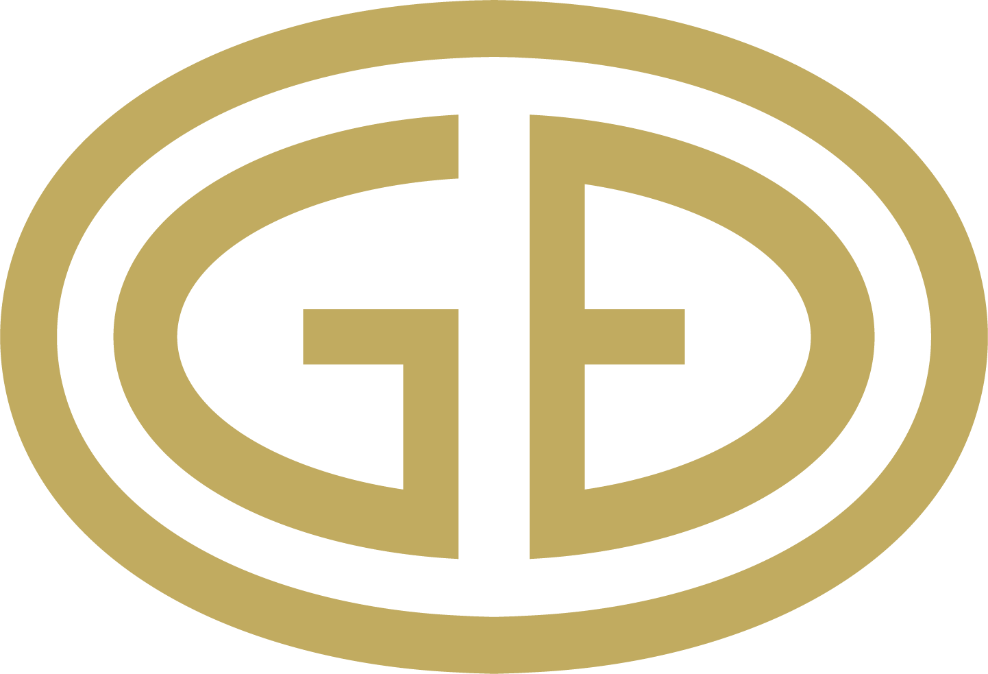 Goldbergh Luxury Sports