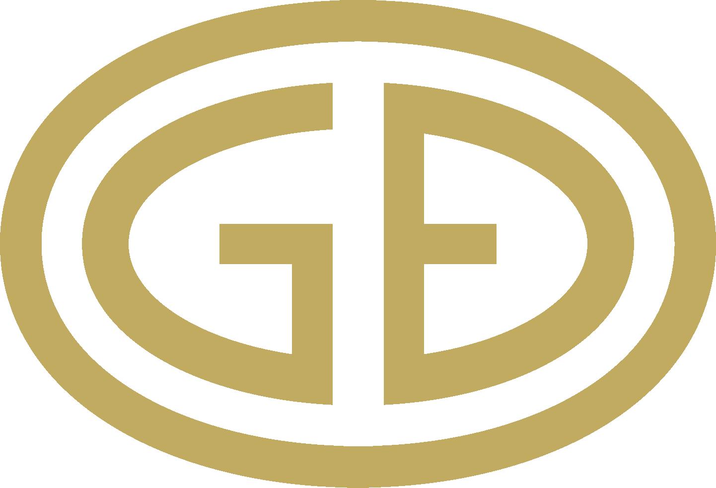 Goldbergh Luxury Sports