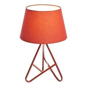 Funki 1 Light Table (552)