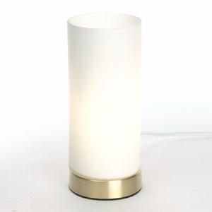 Opal 1 Light Table