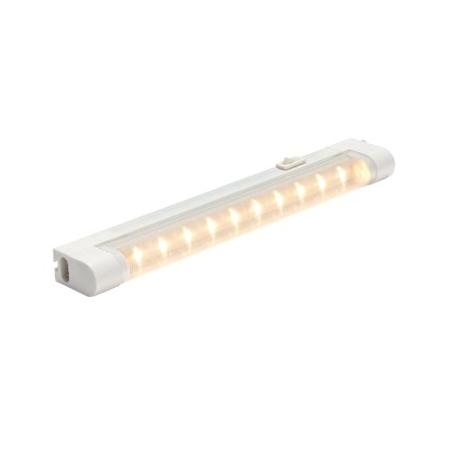 LED 268MM Cabinet Link Striplight