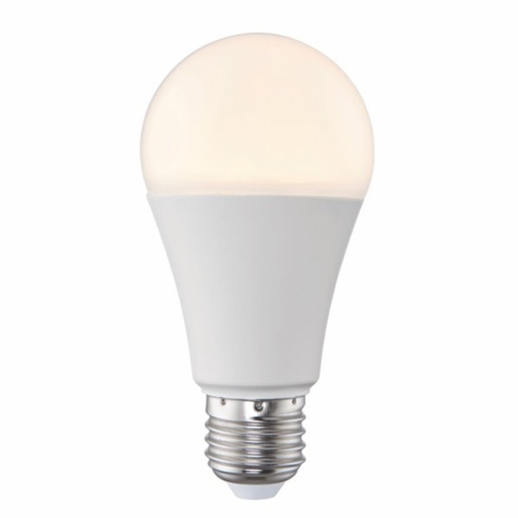 Saxby E27 LED GLS Switch DiMMing 10W Warm White Accessory - Opal PC