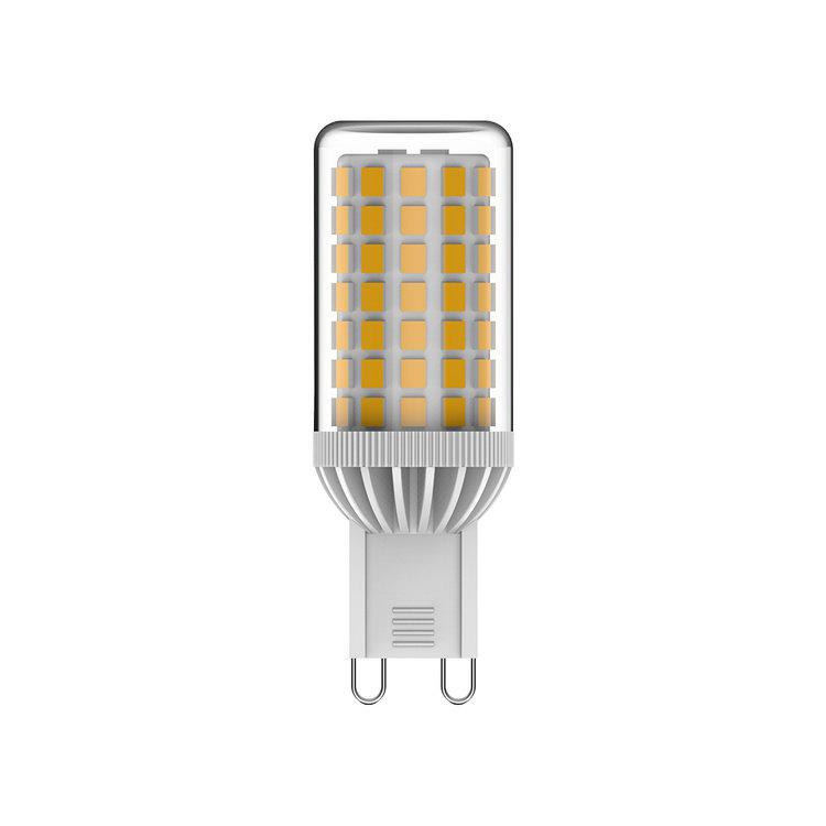 V-Tac V-Tac G9 5W LED Dimmable 3000K Warm White